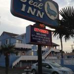 Photo of Blue Seal Inn