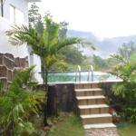 Pinecrest Resort Foto