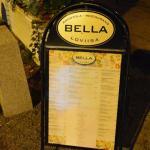 Photo of Bella Loviisa