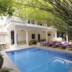 Omana Hotel