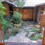 Photo de Guesthouse Sakuraya