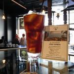 صورة فوتوغرافية لـ Campos Coffee