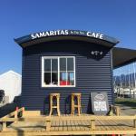 Samaritas By The Sea