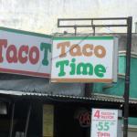 Foto de Taco Time