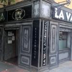 Foto de La Vaca Argentina - Bailen