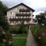 Photo of Hotel Parco Erosa
