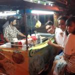 Photo de Roti Muang Trang