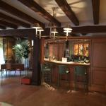 Photo de Hotel A la Cour d'Alsace