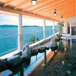 Photo of Hotel Kaibo