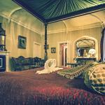 Abbey Hotel