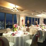 Foto de Tokyo Bay Ariake Washington