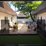 Bilde fra Mercy Hostel