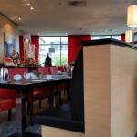 Photo de Welcome Hotel Essen