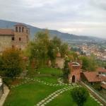Photo de Castello Rosso