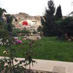 Foto de Alfina Hotel Cappadocia