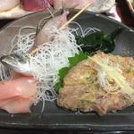 Ishimatsu