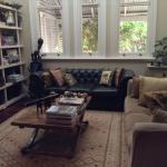 our beautiful, relaxing lounge room