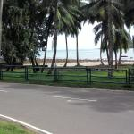 Bild från Hotel Aparupa