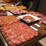 Photo of Ham Session by DonJamon