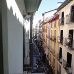Foto di Hotel Castillo de Javier