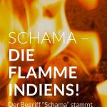 Billede af Schama