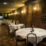 Sala comerdor