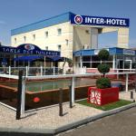 Inter Hotel Roanne Hélios