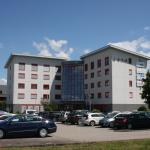 CASA Konferenzcenter