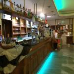 Photo of Pizzeria Da Giacomo