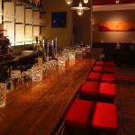 Photo of Restaurant Esskapade