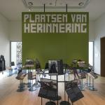 Photo of Frisian Resistance Museum