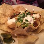 El Chico Restaurantの写真