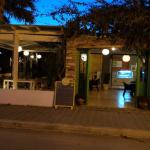 Photo of Lime Food Cafe