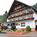 Photo of Hotel Winterhaldenhof