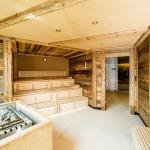 Sauna Aquagarden