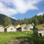 Sunnfjord Museum, Musea i Sogn og Fjordane