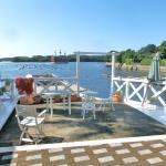 Photo of Kashikojima Harbor