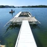 Kashikojima Harbor Foto