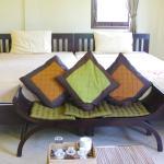 Photo de Prasanti Bed & Breakfast