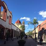 Principado Durango