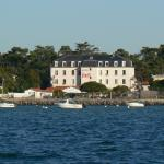 Photo of Inter-Hotel de la Plage