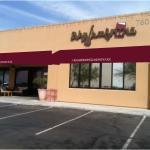Rhythm and Wine located in North Scottsdale