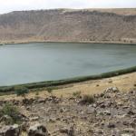 Narligol Krater Golu