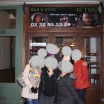 Foto Bar à Vins le Trio