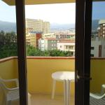 Foto de Apartamentos Teneguia