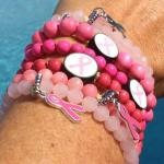 Cayman bracelets by GALE