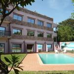 Le Relais Hotel
