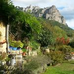 Photo of Le Presbytere