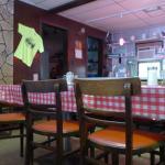 Foto de Mike's Diner