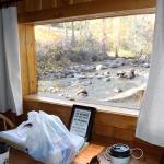 Ataloa cabin